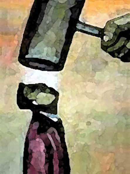 Juzgar es sentenciar dejar de expandirte