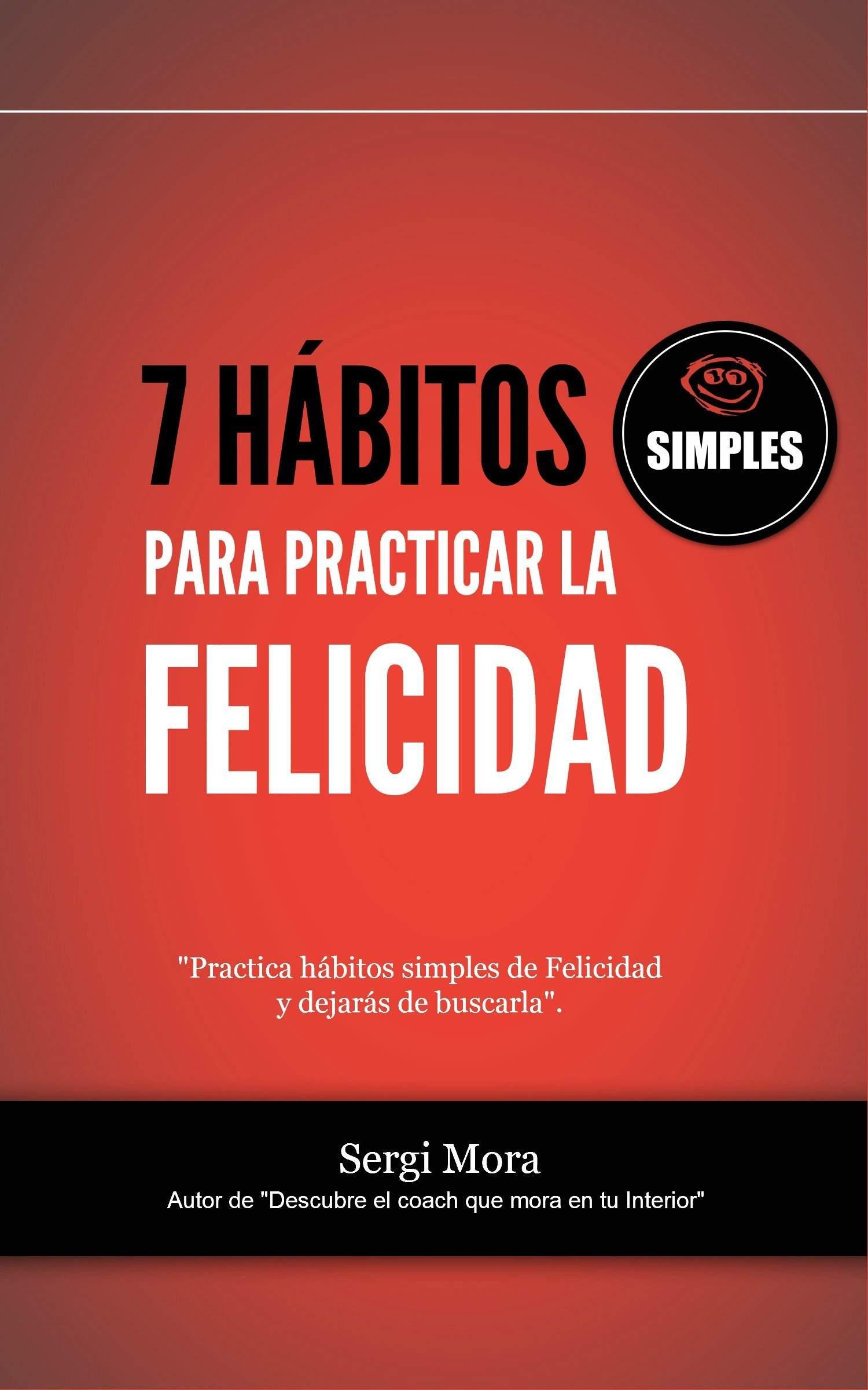 7habitosfelicidad_cover2