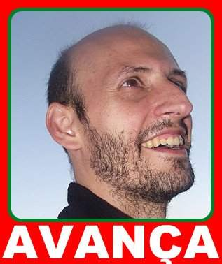 Sergi Mora