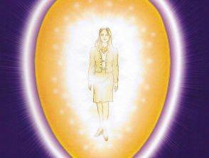 psychic self defense2