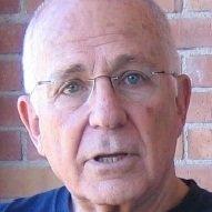 Manuel Marin,