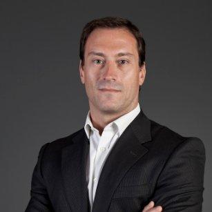 Alejandro Navarro,