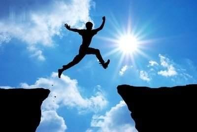 coaching en La Nou De Bergueda para crear la vida que deseas