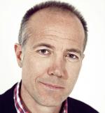 Albert Bosch,