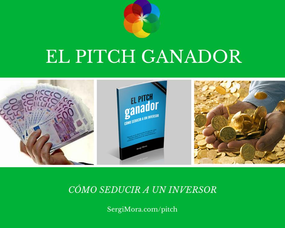 EL PITCH GANADOR2