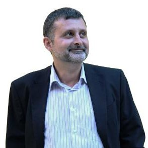 Lluís Caicedo