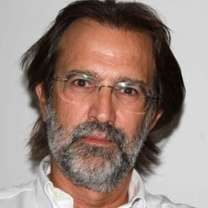 Luís Martín Cabiedes