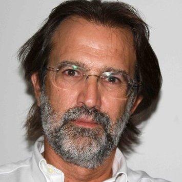 Luís Martín Cabiedes,