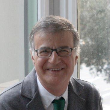 Antonio Sala,